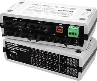 USB-403シリーズ
