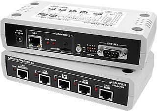 LNX-204