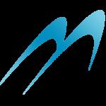 株式会社MTL