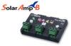 太陽電池充放電コントローラSolarAmp B