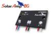 防水防塵太陽電池コントローラSolarAmp BG