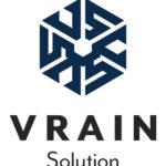 株式会社VRAIN Solution