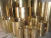 銅合金 鋳物 青銅 砲金 非鉄 素材